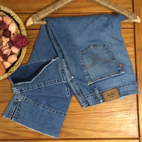 Levi's Denim - 4 for $20